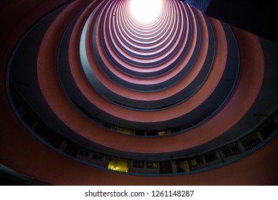 Apartaments in Hong Kong