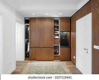 Sliding Door Wardrobe Images Stock Photos Vectors Shutterstock
