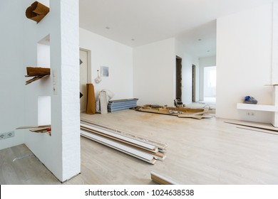 Apartments Remodel Images, Stock Photos & Vectors | Shutterstock