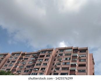 Apartments in Istanbul - Bakirkoy- Ataköy