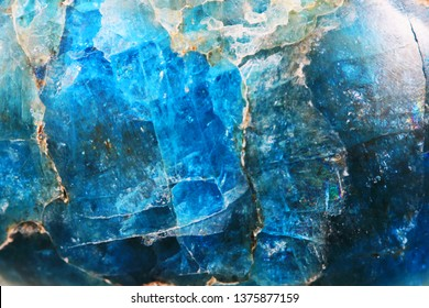 apatite mineral texture as nice natural background