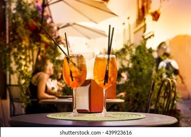 террасы италия Images Stock Photos Vectors Shutterstock