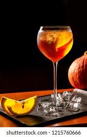 Fruit Cocktail Images Stock Photos Vectors Shutterstock