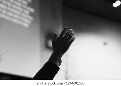 Preaching Images, Stock Photos & Vectors | Shutterstock