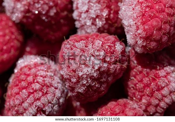 appetizing-background-freshly-frozen-ras