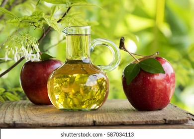 Apple Cider Vinegar is vinegar made from fermented apples fresh.