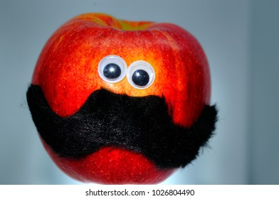 Cartoon Characters 3 Apples High : Frozen cartoon characters pictures names projects to try