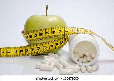 G6 diet plan image 7