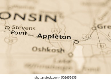 Appleton City Images, Stock Photos & Vectors | Shutterstock on appleton west, appleton performing arts center, appleton wisconsin, appleton ny, appleton wi skyline,