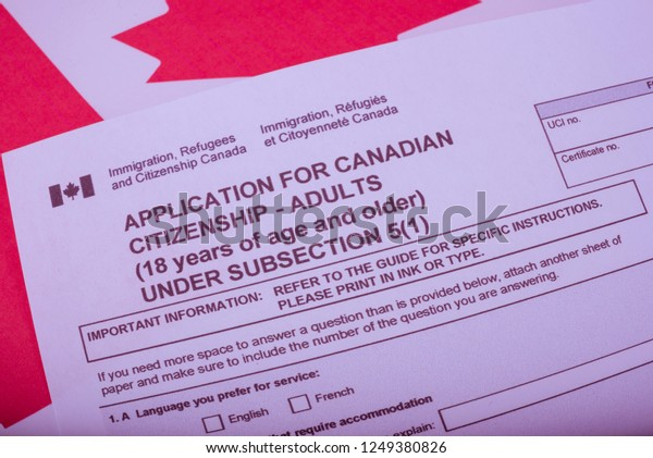 Application Canadian Citizenship Adults Immigration Refugees ... on citizenship flyer, divorce form, citizenship fees, citizenship papers, citizenship test, will form, citizenship clip art, american citizenship form, name change form, citizenship application letter, n-400 form, fillable order form, citizenship application n-400, citizenship certificate sample, immigration form, citizenship naturalization certificate, citizenship recommendation letter, citizenship interview, citizenship document, citizenship education,