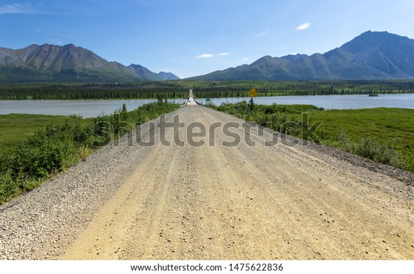 approaching-susitna-river-bridge-on-600w