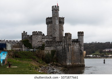 April 14th, 2018 - Blackrock Castle, a castellated fortification located at Blackrock, about 2 km from the centre of Cork city on the banks of the River Lee in Ireland