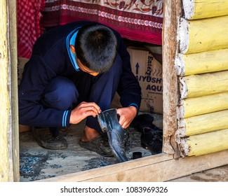 Indian School Kids Images, Stock Photos & Vectors | Shutterstock
