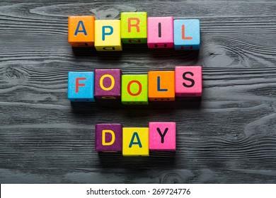 April, fools, fool.