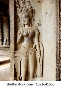 Apsara Art Cambodia