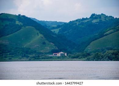 Apuseni mountains Transilvania Romania - holiday summer house