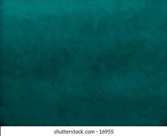 aqua uneven background. 7 different colors images collection.