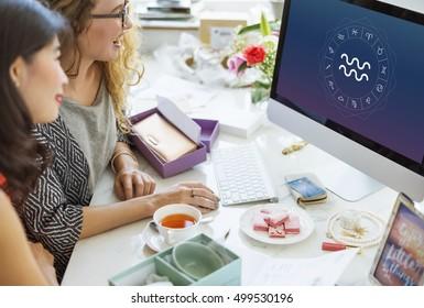 Beste Dating-Website für hawaii