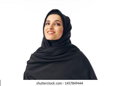 Imagenes Fotos De Stock Y Vectores Sobre Beautiful Arabic Girl