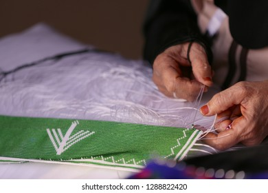 500 Handicraft Pictures Royalty Free Images Stock Photos And