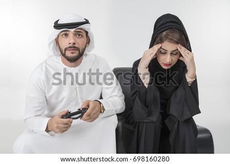 Www arab girl friend com