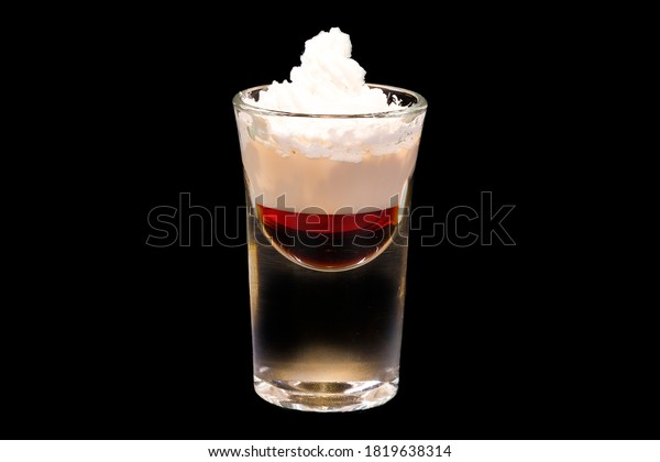 Blowjob Drink