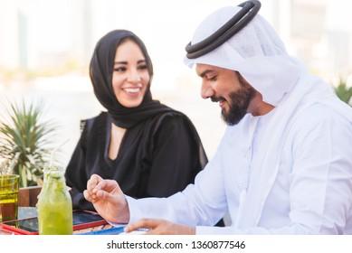 arabelove Arab dating registrera dig Varför är Internet Dating så svårt