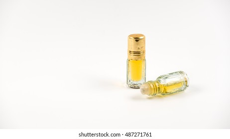 d24c1afc6ea81 Attar Bottles Stock Photos, Images & Photography | Shutterstock