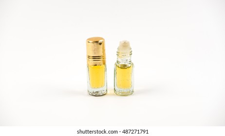 2423b9ebe4f0b Attar Bottles Images, Stock Photos & Vectors | Shutterstock