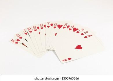 play online casinos us