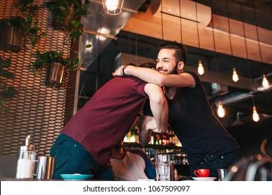 nopeus dating NYC janakkanen