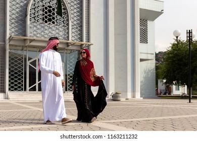 arabelove Arab dating registrera dig SBA Business matchmaking händelse 2013