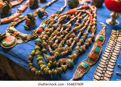 Arabic fashion accessory