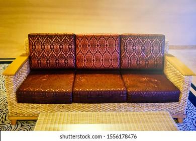 Brilliant Arabic Furniture Images Stock Photos Vectors Shutterstock Machost Co Dining Chair Design Ideas Machostcouk