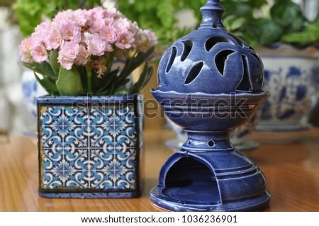 Flower Vase In Arabic on arabic door, arabic cross, arabic book, arabic watch, arabic gold, arabic shoes, arabic bottle, arabic calligraphy shapes, arabic pot, arabic teapot, arabic blue, arabic window, arabic heart, arabic bracelet, arabic rug, arabic jar, arabic plate, arabic floral, arabic hand paint, arabic pottery,