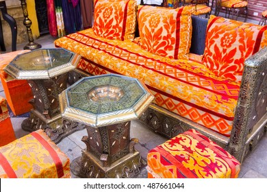 Arab VectorsShutterstock Furniture Photosamp; Furniture ImagesStock Photosamp; VectorsShutterstock Arab Arab ImagesStock WDH92IE