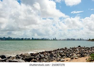 Aracaju - Sergipe, Brazil