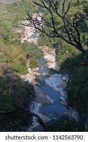 Araku valley, Vizag, Andhra Pradesh, India