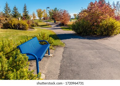 Arbor Creek Park is located in the Arbor Creek neighborhood of Saskatoon.