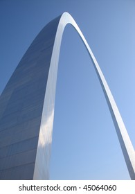 Arch in the Sky