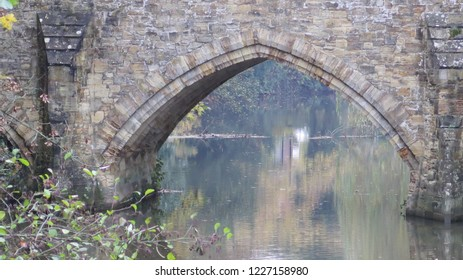 Tudor Arch Images, Stock Photos & Vectors | Shutterstock