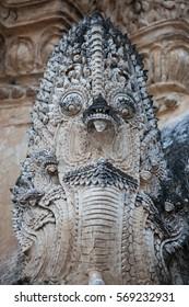 archaeological site,sukhothai world herretage