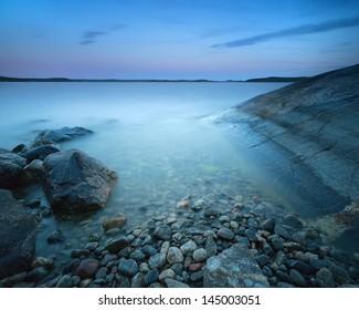 archipelago 2