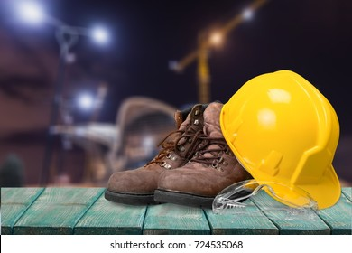 Architect's hardhat