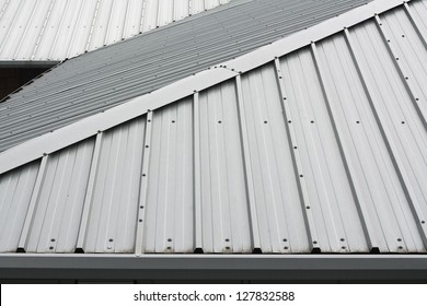 Metal Roof House Images, Stock Photos & Vectors | Shutterstock