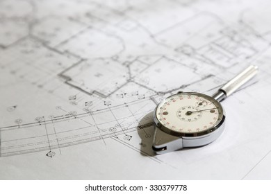 Architectural Drawing and Tools