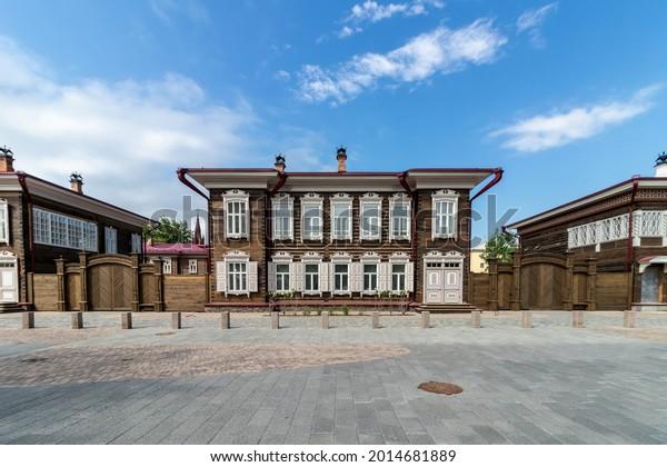 architectural-monument-homestead-sv-tele