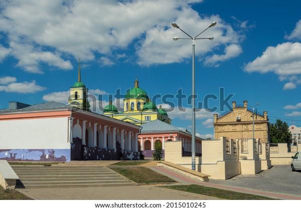 architectural-monumentsbiryuch-shopping-