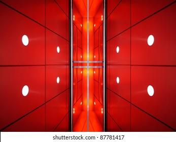 Imágenes Fotos De Stock Y Vectores Sobre Estructura