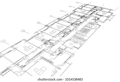 architecture building design